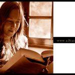 Debora-Albardonedo-Agencia-Literaria