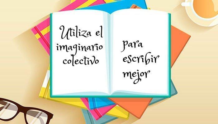 Imaginario-colectivo