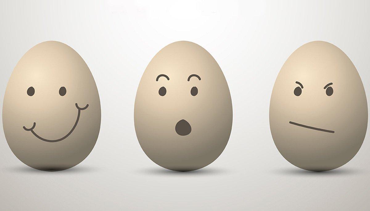 por-qué-un-relato-corto-es-como-un-huevo