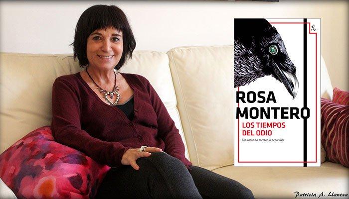 Rosa-Montero_Los-tiempos-del-odio