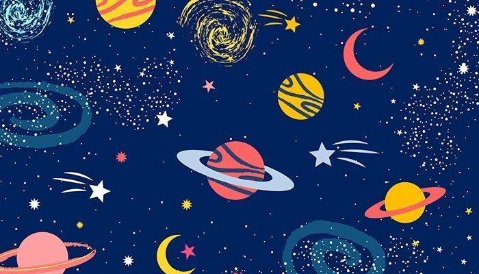 9-consejos-para-escribir-ciencia-ficción