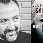 Enrique-J.-Vila.-Entrevista