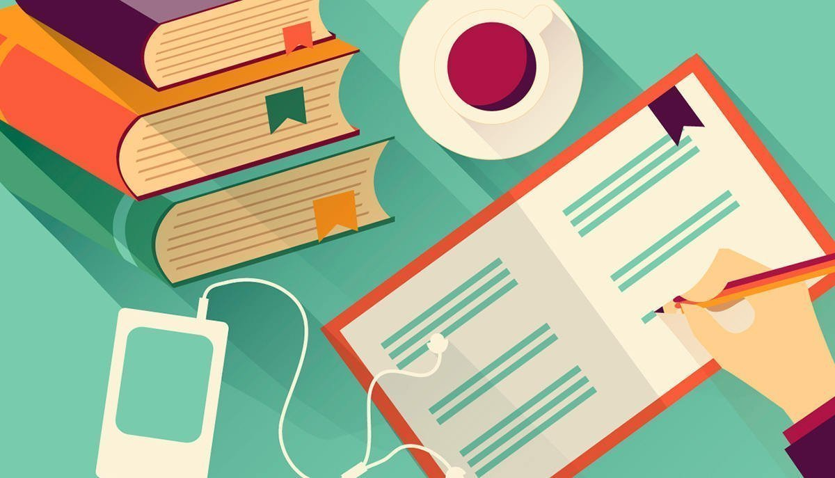 cómo-retomar-la-escritura-tras-un-parón