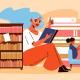Cómo presentar un libro a una editorial