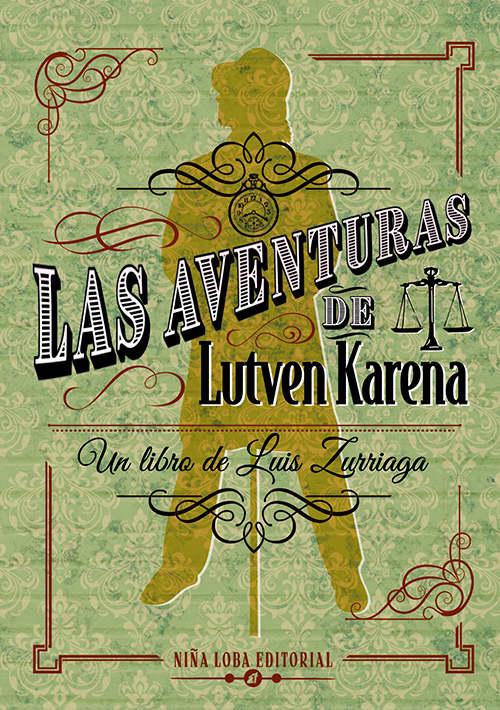 Cómo publicar en una editorial tradicional. Luis Zurriaga